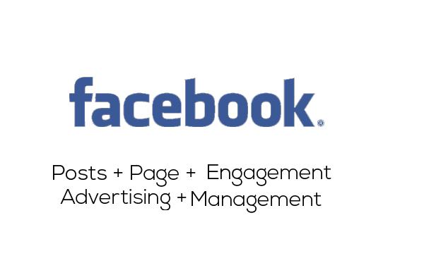 facebook-management
